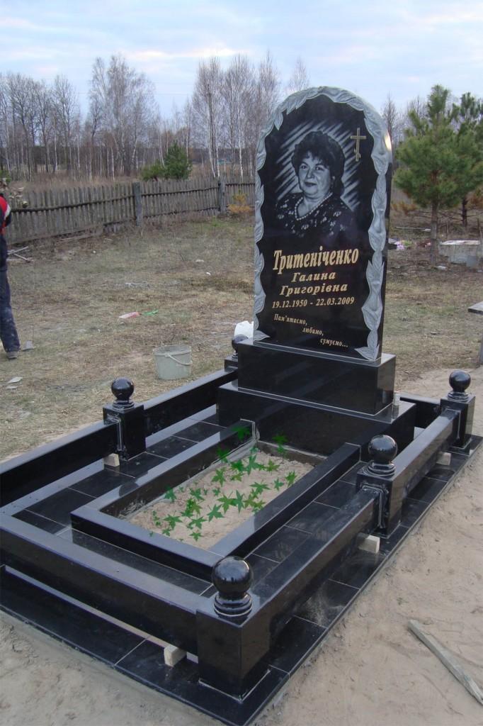 Купить памятники в Крыму