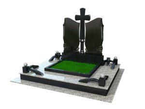 Памятники из гранита по низкой цене