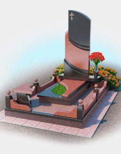 купить памятник из гранита