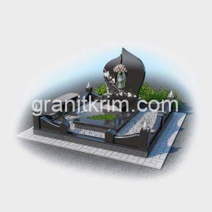 Когда ставят памятник на могилу после похорон