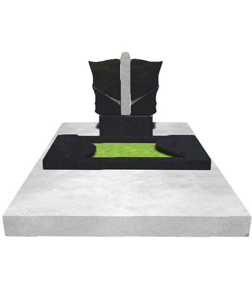 Выберите тип памятника
