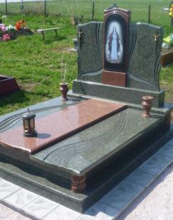 Купить памятник в Симферополе