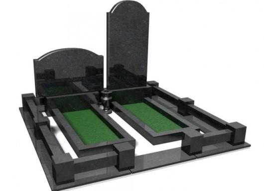 3d моделирование памятников